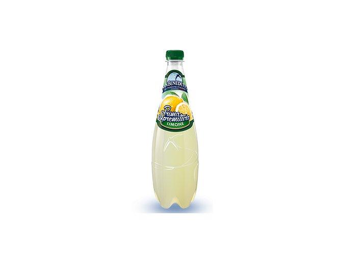 limone 075L