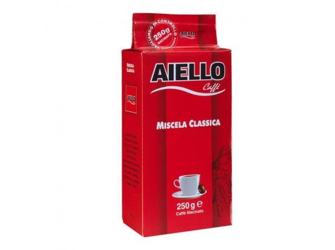 miscela caffè classica aiello