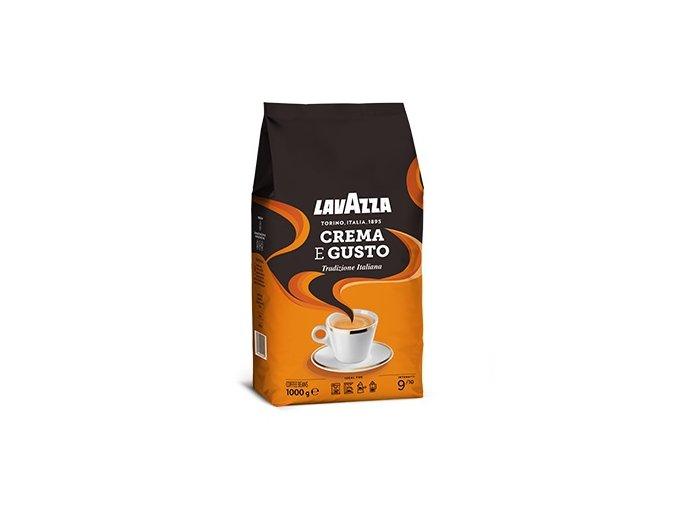 1194 kava lavazza crema e gusto tradizione italiana 1
