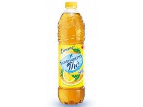 limone 1.5L