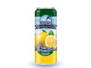 limone 033L