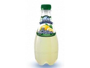 limone 040L