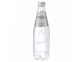 7443naturale san benedetto 050x24 elite pet acqua pet.jpg