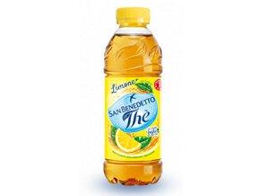 limone 05L