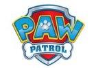 Paw - Tlapková patrola