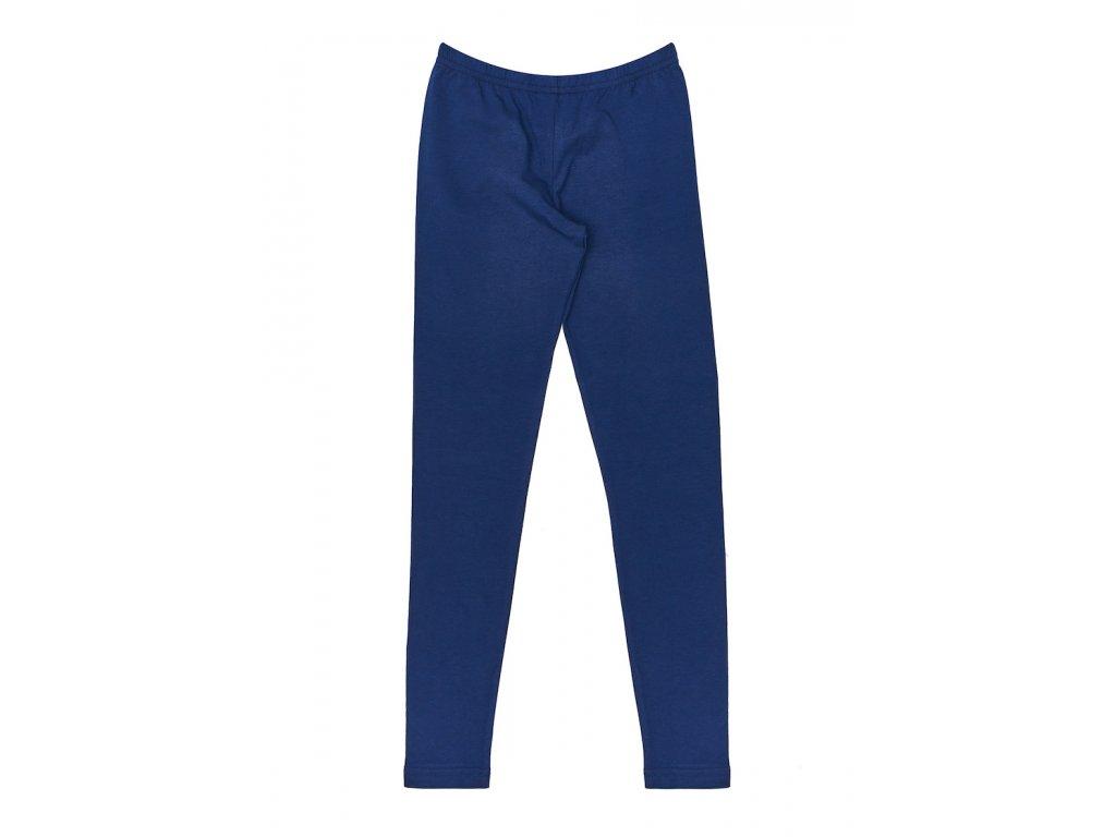 WJG91413 Grey Melange