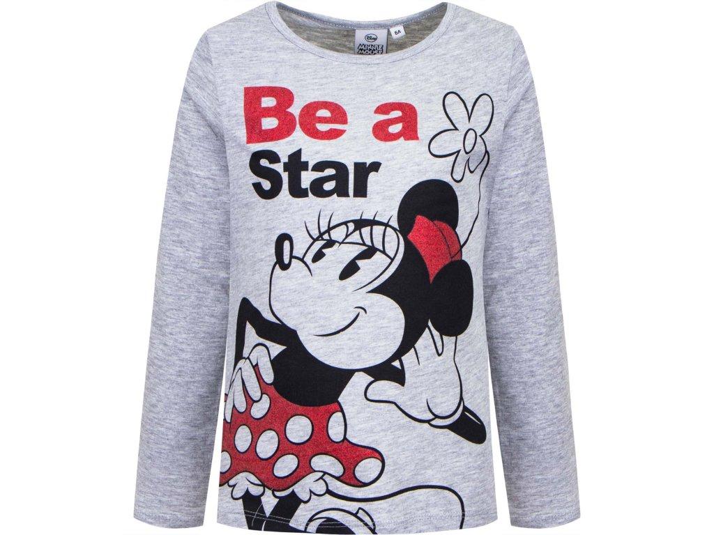 th1316 2 wholesale kids clothes