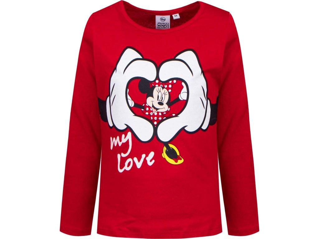 th1318 1 wholesale kids clothes