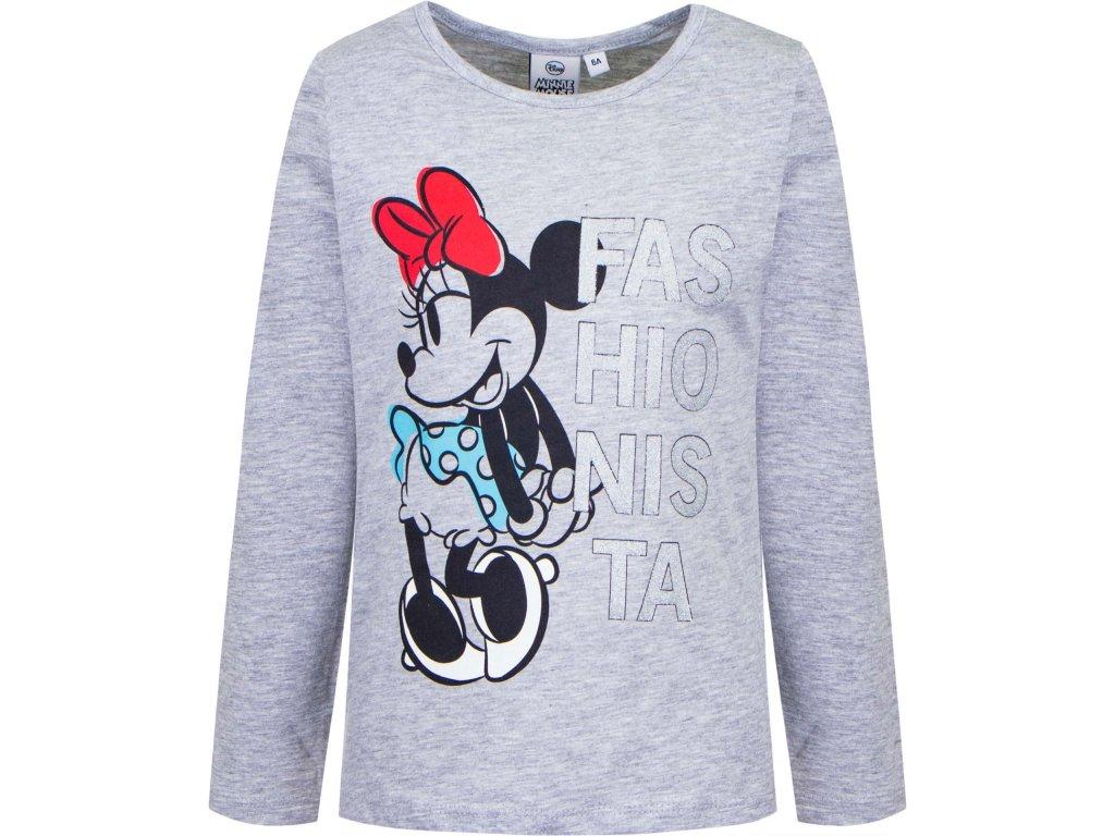 th1318 3 wholesale kids clothes