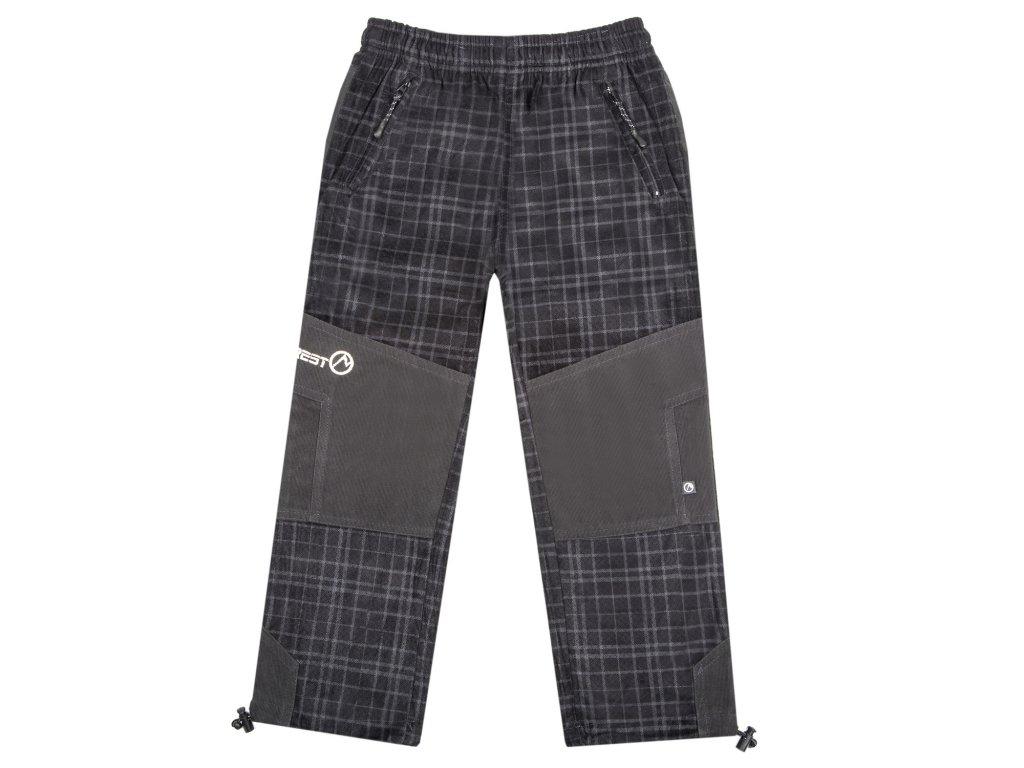 Chlapecké outdoorové kalhoty-NEVEREST F-922cc, vel.98-128