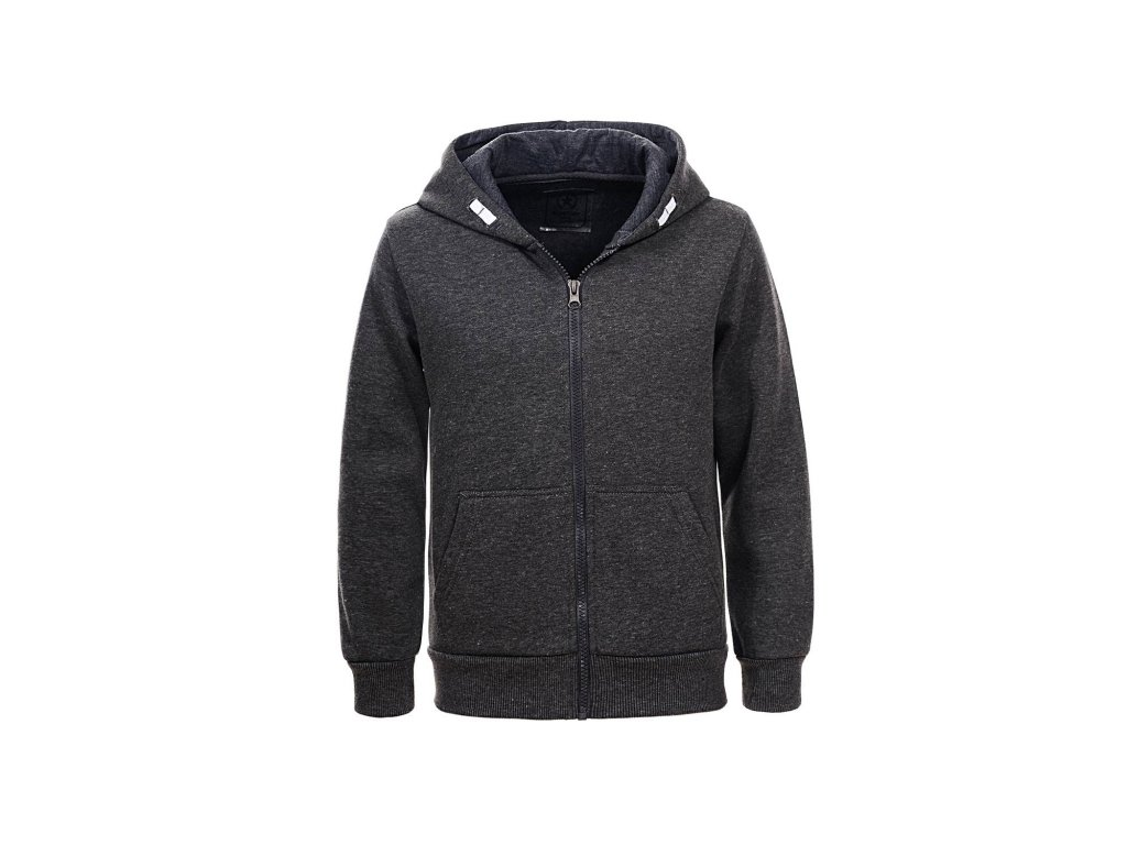 boys knitted pullover 3