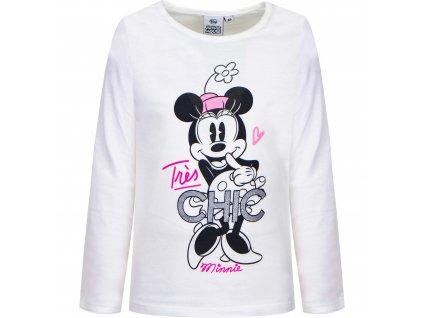 th1316 3 wholesale kids clothes