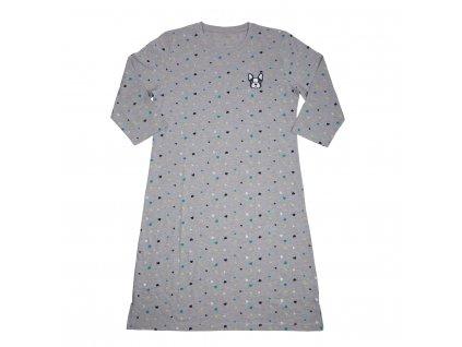 Dámská noční košile