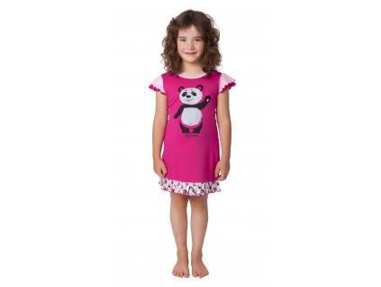 Dívčí noční košile