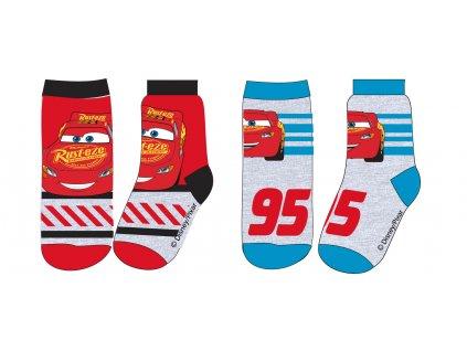 Chlapecké ponožky
