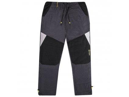kalhoty M 84262