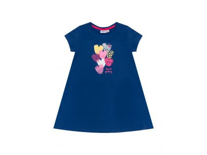 Dívčí šaty - WINKIKI WKG