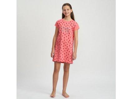 Dívčí noční košile - Winkiki WJG 01743