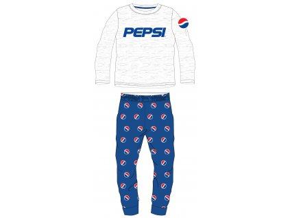 Pepsi 5204025
