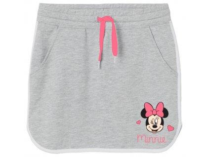 Minnie 52088492