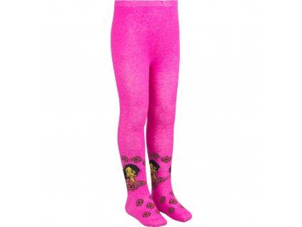tights for kids wholesale licensed disney 0028