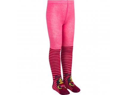 tights for kids wholesale licensed disney 0027
