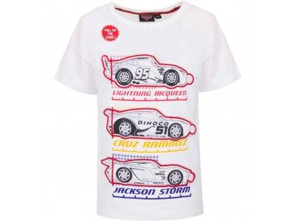se1050 2wholesale kids tshirts disney characters 0101