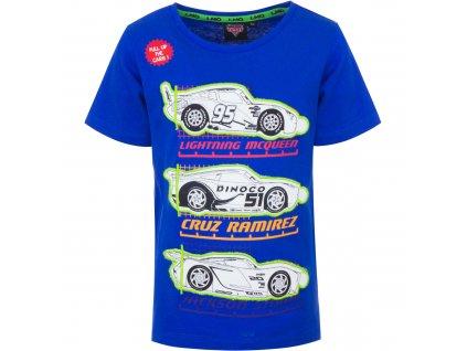 se1050 2wholesale kids tshirts disney characters 0099