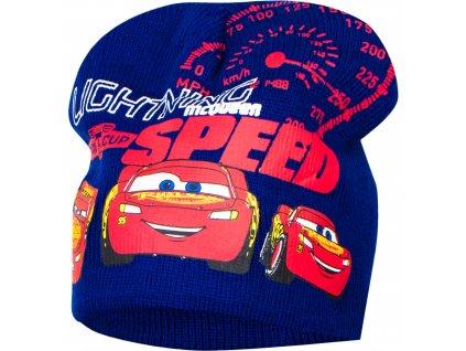hs4122 1 winter hats for kids disney wholesale 0119