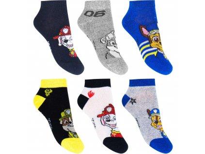 34805 1 socks for children disney characters wholesale 0037