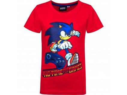 35690 1 tshirts for children wholesale