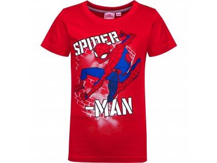 35686 1 tshirts for children wholesale