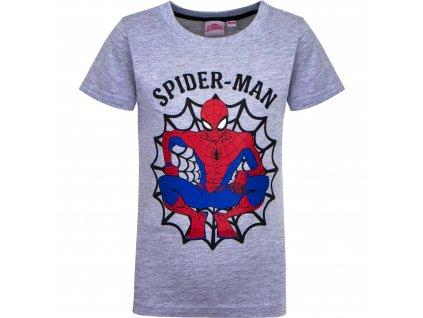 35686 2 tshirts for children wholesale