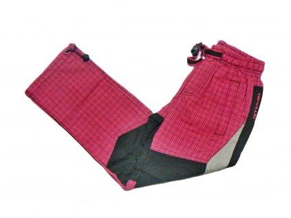 Divcí kalhoty Grace B70605