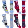 rh0804 1 non slip socks for kids wholesale disney mickey mouse character