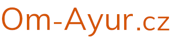Om-Ayur.cz