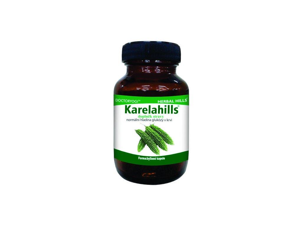 Karelahills