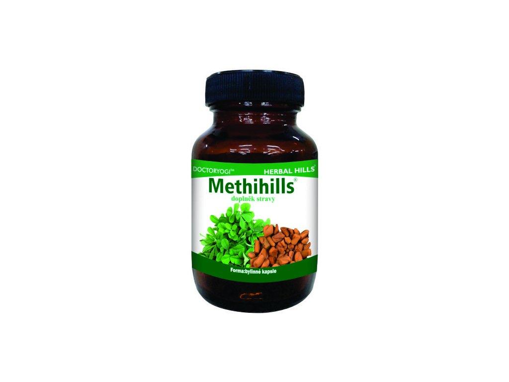 Methihills