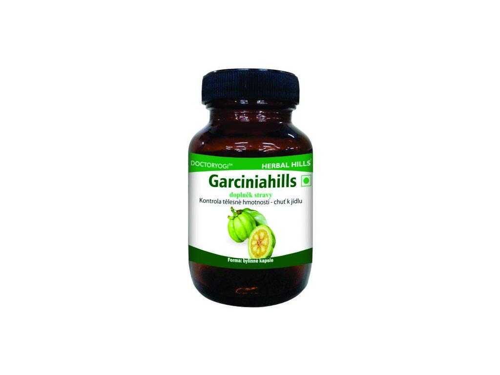 Garciniahills