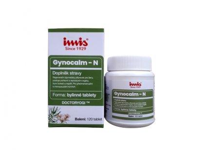 Gynocalm-N