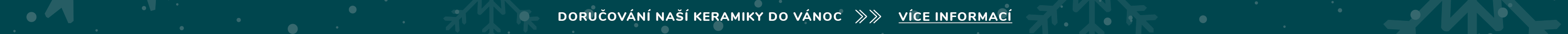 Omamstore_eshop_web_doprava_vanoce