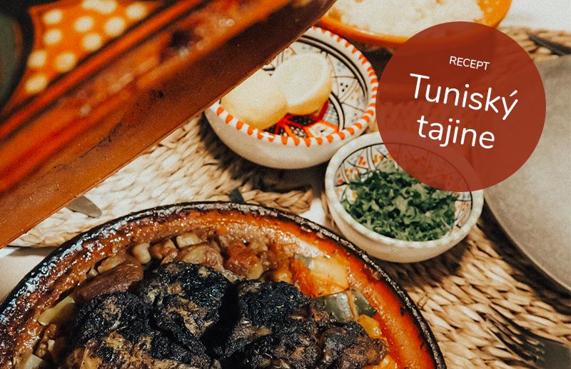 Tajine_NL_02
