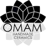Omam Store