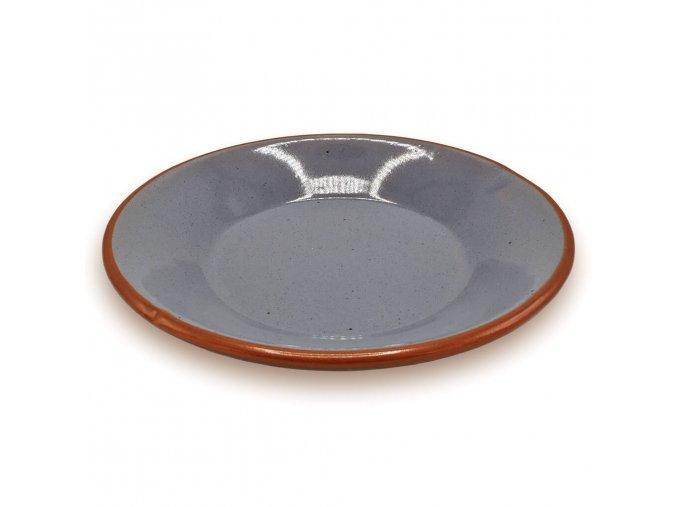 Dezertní talíř SIMPLE | 20 cm