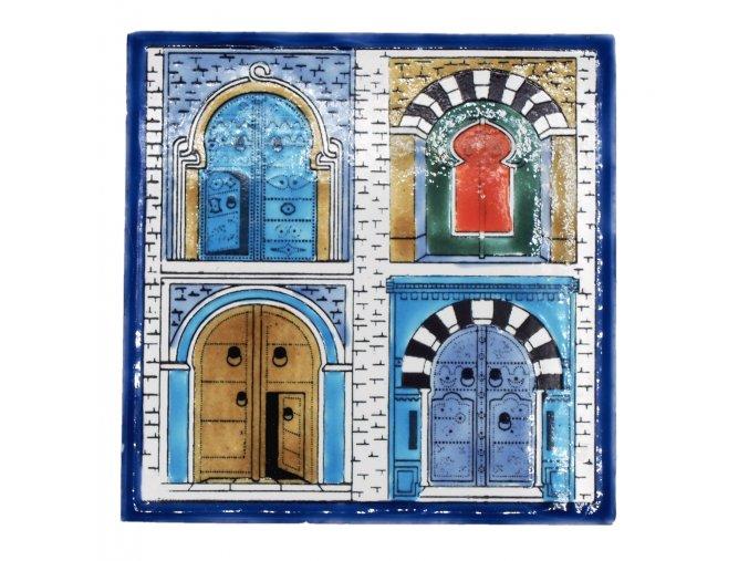 obklad 9 dveře1
