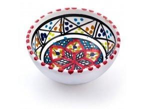 Kulatá miska ZÁHIR | 10 cm