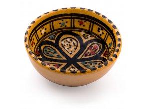 Kulatá miska BETEL | 10 cm