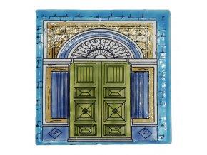 obklad 10 dveře2