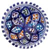 Kulatá miska IRIS | 10 cm