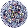 Polévková miska DELPHI | 15 cm